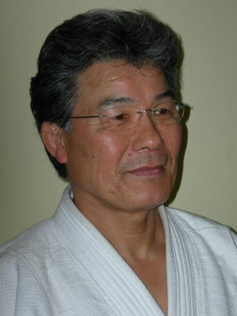 Nagano Hiromichi