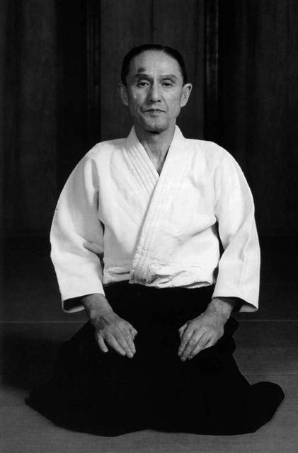 Gōzō SHIODA